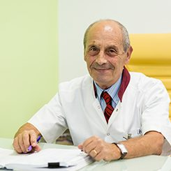 dr-rotaru